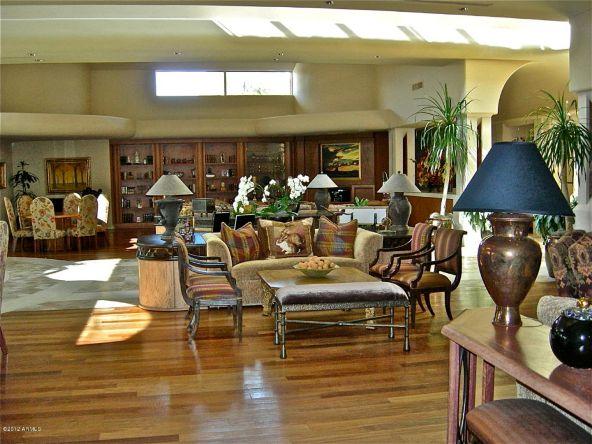 15 Biltmore Estate, Phoenix, AZ 85016 Photo 58