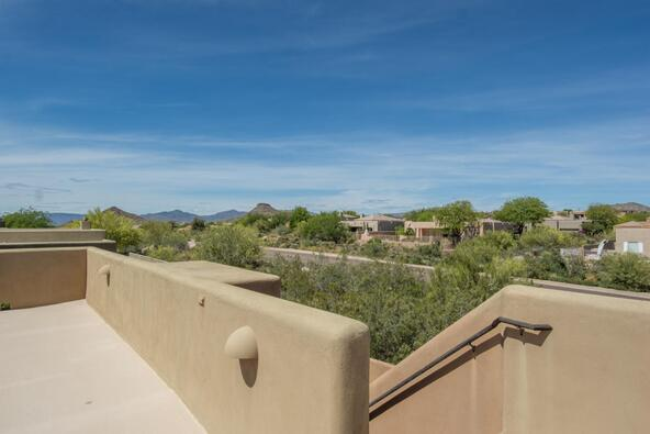 10954 E. Southwind Ln., Scottsdale, AZ 85262 Photo 21