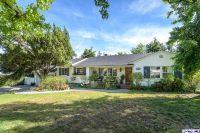 Home for sale: 1354 Green Ln., La Canada Flintridge, CA 91011