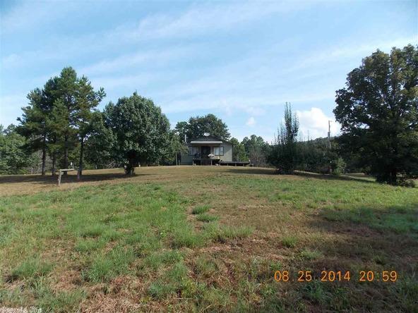 1105 Walnut Grove Rd., Hector, AR 72843 Photo 38