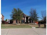 Home for sale: Towne Bridge, Frisco, TX 75035
