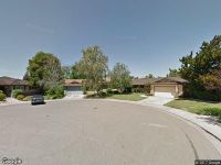 Home for sale: Portola, Stockton, CA 95209