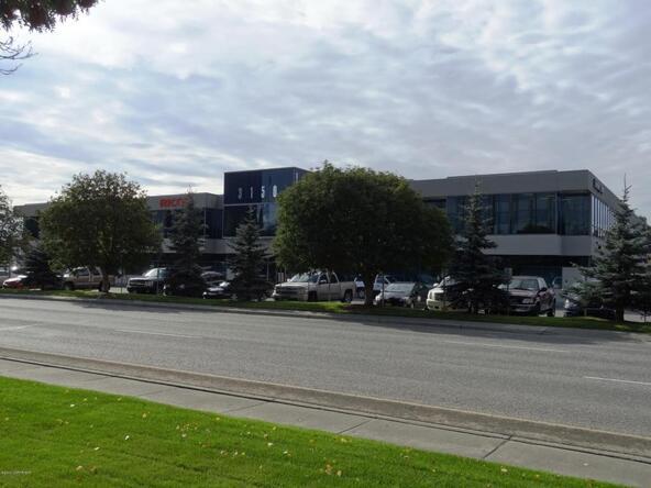 3150 C St., Anchorage, AK 99503 Photo 4