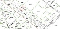 Home for sale: Lot 11 Weerts Rd., San Mateo, FL 32187