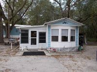 Home for sale: 40840 County Rd. 25, Lady Lake, FL 32159
