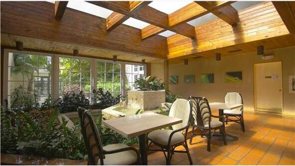 1000 Quayside Terrace # 1701, Miami, FL 33138 Photo 11