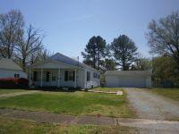 Home for sale: 114 Parrish St., Benton, IL 62812