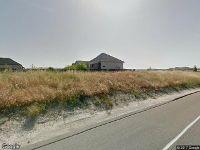 Home for sale: La Costa, Atascadero, CA 93422