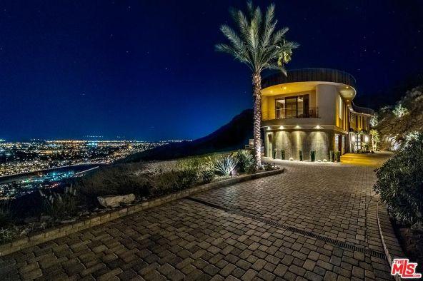 2400 Southridge Dr., Palm Springs, CA 92264 Photo 8