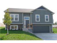 Home for sale: 1112 S.W. 10th Terrace, Oak Grove, MO 64075
