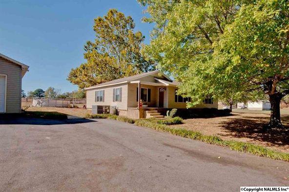 2161 Cottonville Rd., Grant, AL 35747 Photo 2