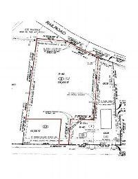 Home for sale: 696 E. Main St., Hendersonville, TN 37075