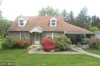 Home for sale: 1144 Miller Rd., Ridgeley, WV 26753