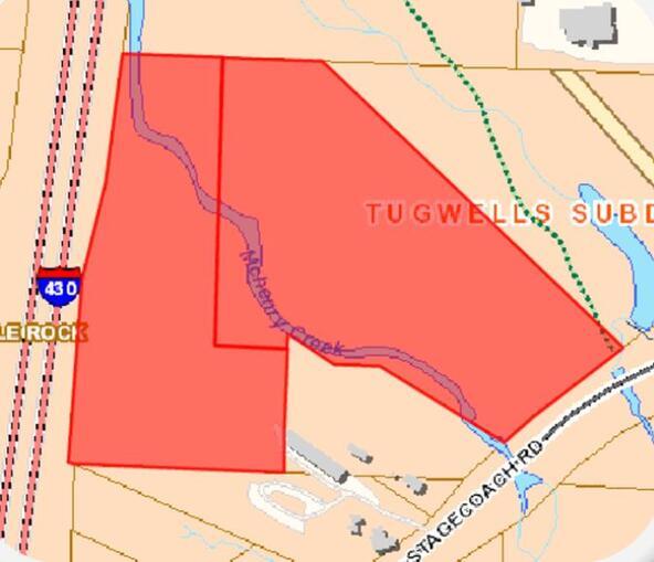 7300 Stagecoach Rd., Little Rock, AR 72204 Photo 1