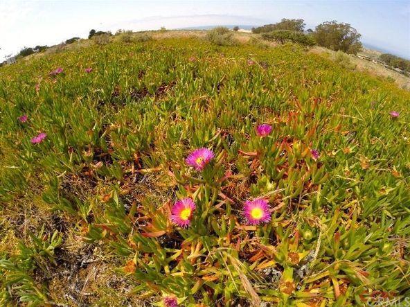 0 Pecho Valley Rd., Los Osos, CA 93402 Photo 8