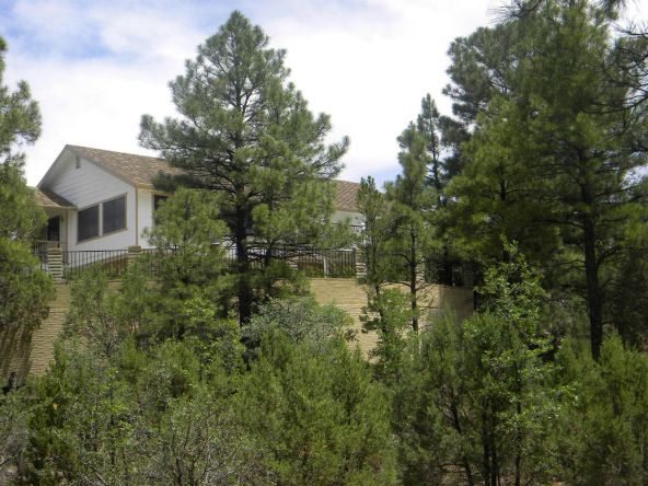 1641 N. 36th Dr., Show Low, AZ 85901 Photo 25
