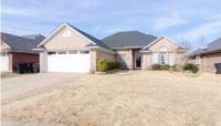 Home for sale: 6007 cardinal lane, Bossier City, LA 71111