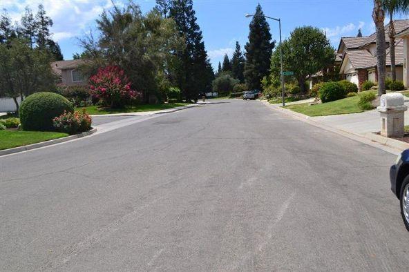 922 E. Ridgecrest Dr., Fresno, CA 93730 Photo 24