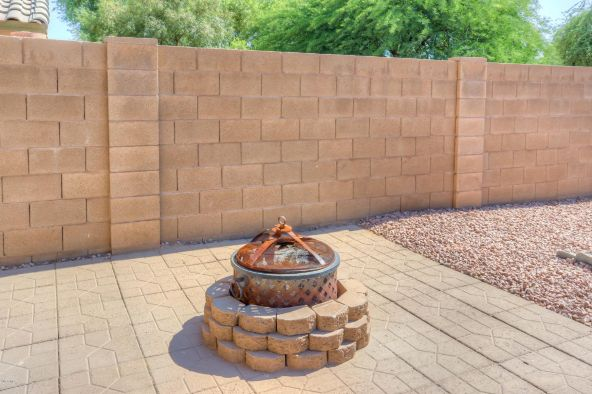 1624 N. 125th Ln., Avondale, AZ 85392 Photo 9