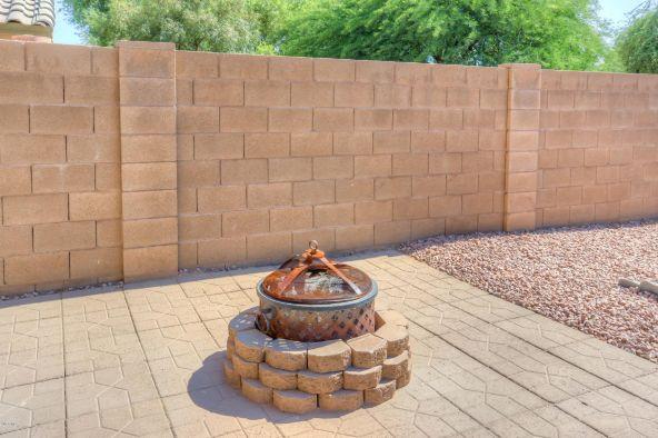 1624 N. 125th Ln., Avondale, AZ 85392 Photo 46
