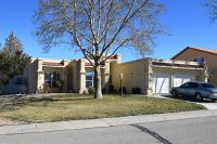 Home for sale: 3144 Ashkirk Loop S.E., Rio Rancho, NM 87124