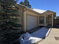 Home for sale: 1137 N. Flowing Springs Trail, Flagstaff, AZ 86004