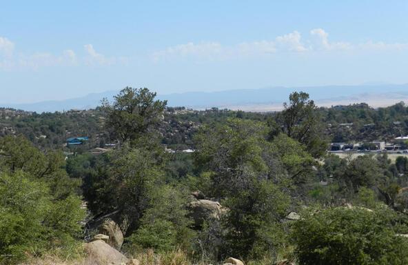 1416 Ridgewood Dr., Prescott, AZ 86305 Photo 16
