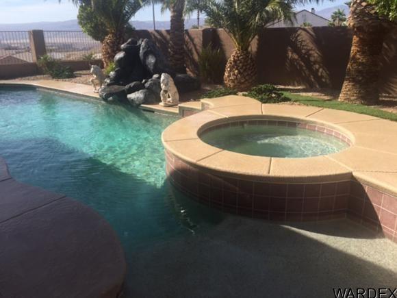2905 Desert Heights Dr., Bullhead City, AZ 86429 Photo 33