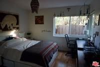 Home for sale: 2525 14th St., Santa Monica, CA 90405