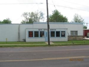 1004 East Commercial St., Springfield, MO 65803 Photo 2