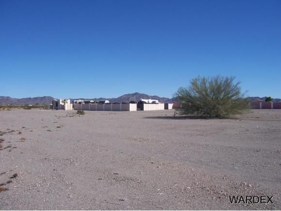 42105 Vicksburg Rd., Salome, AZ 85348 Photo 3
