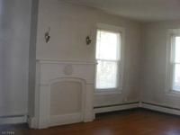 Home for sale: 59,61 State Route 15, Lafayette, NJ 07848