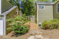 Home for sale: 16 Honour Ave., Atlanta, GA 30305