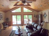 Home for sale: 138 Cedar Pointe Ln., Maryville, TN 37801