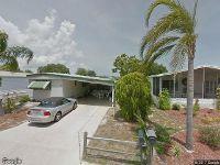 Home for sale: Puffin, Sebastian, FL 32976