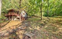 Home for sale: 497 Glen Rd., Hiawassee, GA 30546