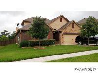 Home for sale: 6907 Modesto, Killeen, TX 76542