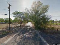 Home for sale: Trujillo N.E. St., Los Lunas, NM 87031
