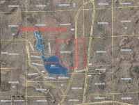 Home for sale: 35+ Acres On Wyman Lake, Crandon, WI 54520