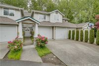 Home for sale: 4616 168th Ct. N.E., Redmond, WA 98052