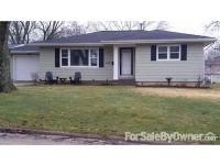 Home for sale: 1449 40th St., Cedar Rapids, IA 52402