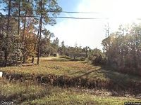 Home for sale: Mahogany, Bunnell, FL 32110