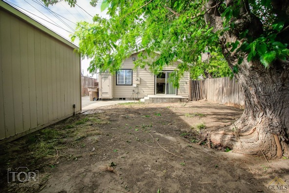 1407 2nd St., Bakersfield, CA 93304 Photo 22