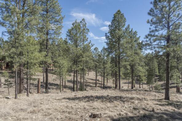 2431 E. del Rae Dr. #181, Flagstaff, AZ 86001 Photo 13