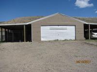 Home for sale: 19 Quarter Horse Ln., Vaughn, MT 59487