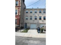 Home for sale: 452 Linwood St., Brooklyn, NY 11208