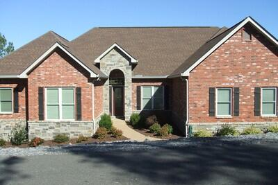 2/33 Isabella, Hot Springs Village, AR 71909 Photo 12