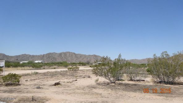 54226 W. Bowlin Rd., Maricopa, AZ 85139 Photo 47