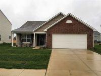 Home for sale: 4105 Starkey Dr., Marion, IN 46953