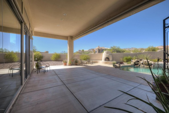 15212 N. Lorma Ln., Fountain Hills, AZ 85268 Photo 22
